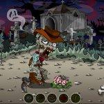 Скриншот Zombie Gotchi – Изображение 12