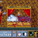 Скриншот Lollypop – Изображение 11