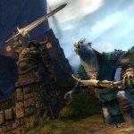 Скриншот Guild Wars 2: Heart of Thorns – Изображение 28