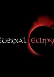 Eternal Eclipse