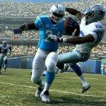 Скриншот Madden NFL 09 – Изображение 15