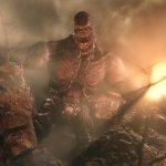 Скриншот Painkiller: Hell & Damnation - Medieval Horror – Изображение 5