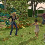 Скриншот The Sims 2: Seasons – Изображение 16
