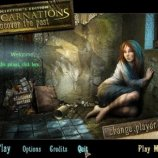 Скриншот Reincarnations: Uncover the Past