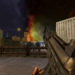Скриншот PRISM: Threat Level Red – Изображение 11