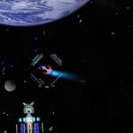 Скриншот SCHAR: Blue Shield Alliance – Изображение 2