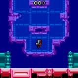 Скриншот Xeodrifter