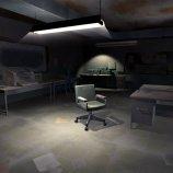 Скриншот Near Death