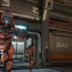 Скриншот Halo 4: Majestic Map Pack – Изображение 31