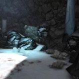 Скриншот Edge of Eternity
