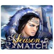 Обложка Season Match