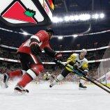 Скриншот NHL 18 – Изображение 5
