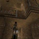 Скриншот Tomb Raider (1996) – Изображение 17