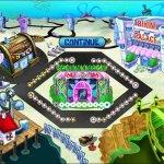 Скриншот SpongeBob Diner Dash – Изображение 1