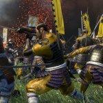 Скриншот Total War: Shogun 2 – Изображение 5