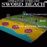 Скриншот Offensive: Western Front 1944-45 – Изображение 10