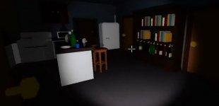 The Very Organized Thief. Видео #1