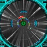 Скриншот Breakin 360°
