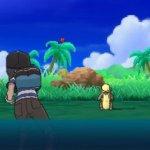 Скриншот Pokemon Sun – Изображение 5