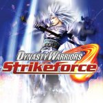 Скриншот Dynasty Warriors: Strikeforce – Изображение 4