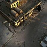 Скриншот Lost Sector Online – Изображение 4