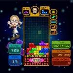 Скриншот Tetris Party – Изображение 7