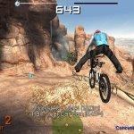 Скриншот Mountain Bike Adrenaline Featuring Salomon – Изображение 4