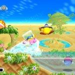 Скриншот Kirby's Return to Dream Land – Изображение 21