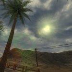 Скриншот Cabela's 4x4 Off-Road Adventure 3 – Изображение 34