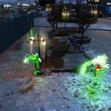 Скриншот Infinite Crisis – Изображение 4