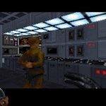 Скриншот Star Wars: Dark Forces – Изображение 4