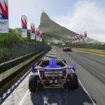 Скриншот Forza Motorsport 6: Apex – Изображение 4