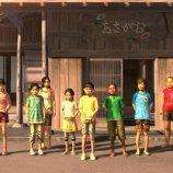 Скриншот Yakuza 3