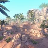 Скриншот The Final Stand – Изображение 12
