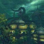 Скриншот RaiderZ – Изображение 7