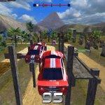 Скриншот Build'n Race Extreme – Изображение 8