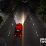 Скриншот Race the Traffic – Изображение 5