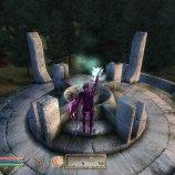 Скриншот The Elder Scrolls IV: Oblivion – Изображение 11