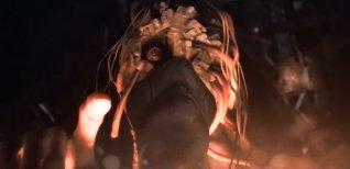Resident Evil Revelations 2. Трейлер четвертого эпизода