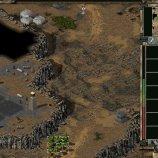 Скриншот Command & Conquer: Tiberian Sun: Firestorm