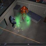 Скриншот Project Xenoclone