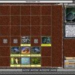 Скриншот Berserk Online – Изображение 8