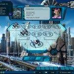 Скриншот Space Rangers 2: Rise of the Dominators – Изображение 3