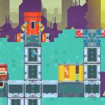 Скриншот PixelJunk, Inc. – Изображение 8