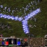 Скриншот Fate, The (2003) – Изображение 1
