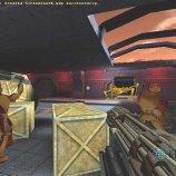 Скриншот MARCH!: Offworld Recon – Изображение 7