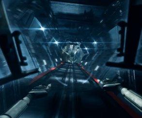 Eve: Valkyrie выйдет эксклюзивно для очков Oculus Rift