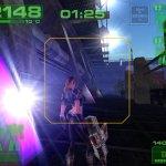 Скриншот Battle Arena: The First Match – Изображение 23