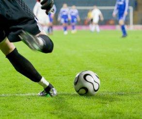 Открылся предзаказ на Football Manager 2014