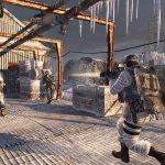 Скриншот Call of Duty: Black Ops - First Strike – Изображение 9